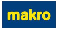 MAKRO Cash & Carry CR s.r.o.