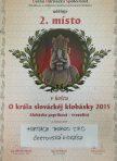 2.Miesto-O-Krala-Slovackej-Klobasky-2015-Certovska-Klobasa-Paprikova-Trvanliva