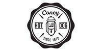 Coney HOTDOG