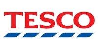 Logo Tesco referencia Hatalamaso.sk
